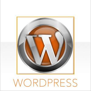 PDM-Wordpress