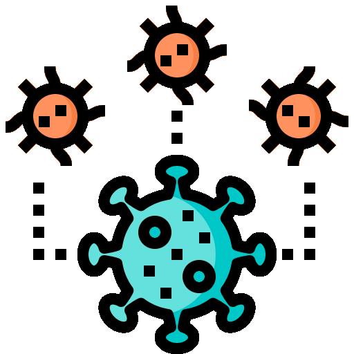 Business Practices during Coronavirus