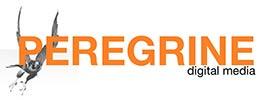 Peregrine-long-logo-web